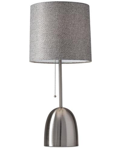 Adesso Lola Table Lamp