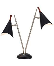 Draper Desk Lamp