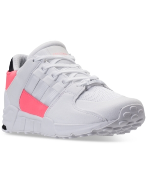 adidas Little Boys' Eqt...