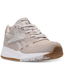 Reebok Women's Bolton Golden Neutrals Casual Sneakers from Finish Line