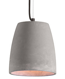 Zuo Fortune Ceiling Lamp