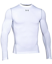 Under Armour Men's ColdGear® Compression Shirt