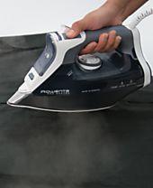 Rowenta DW8183 Pro Master Steam Iron