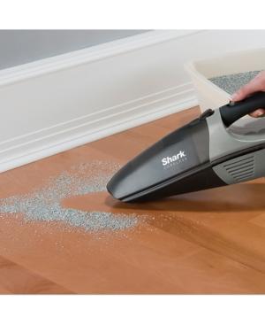 Shark SV66 Cordless Hand Vacuum