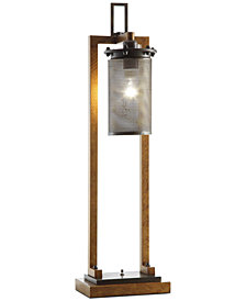 Crestview Gibson Table Lamp