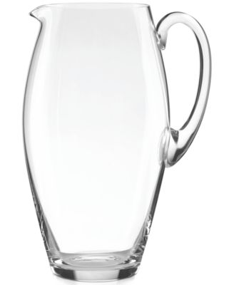 Tuscany Classics Contemporary Pitcher