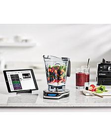 Vitamix Perfect Blend Starter Kit