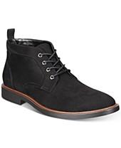 Chukka Boots: Shop Chukka Boots Macy's
