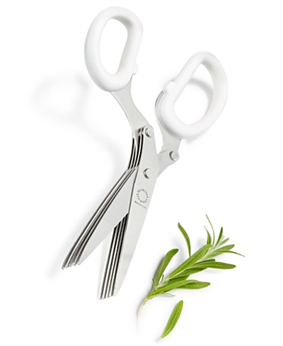 Martha Stewart Collection Herb Shears, Created for Macy's