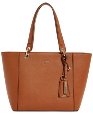 KAMRYN EXTRA-LARGE TOTE