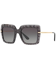 Sunglasses, DG6111