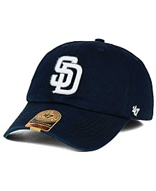 '47 Brand San Diego Padres FRANCHISE Cap