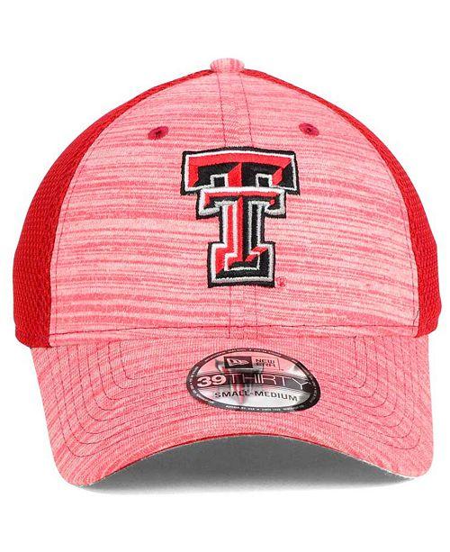 best authentic ea8da 2b9c8 ... coupon for new era texas tech red raiders tonal tint 39thirty cap  sports fan shop by