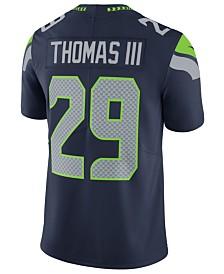 online store 3fb28 eea11 Seattle Seahawks Clearance/Closeout NFL Fan Shop: Jerseys ...