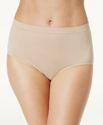 Image of Bali Comfort Revolution Microfiber Brief 803J