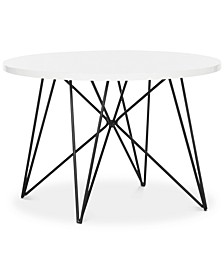 Vida End Table