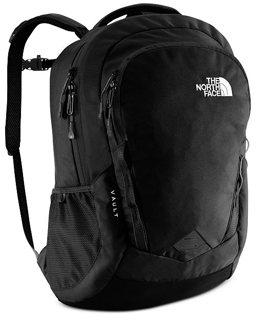 2a3a37fec The North Face Vault 28-Liter Backpack & Reviews - Women's Brands ...