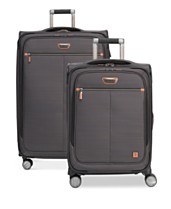 d667704b1 Ricardo Cabrillo Luggage Collection, Created for Macy's