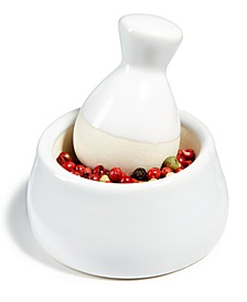 Mortar & Pestle, Created for Macy's