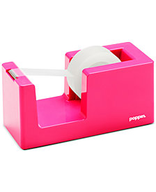 Poppin Tape Dispenser