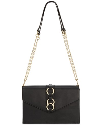 INC International Concepts Yvvon Small Crossbody, Created for Macy's