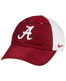 Nike Women's Alabama Crimson Tide Seasonal H86 Cap