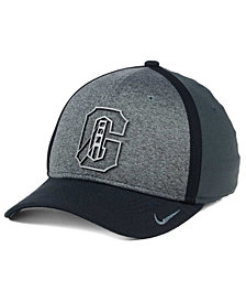 Nike San Francisco Giants Reflective Swooshflex Cap