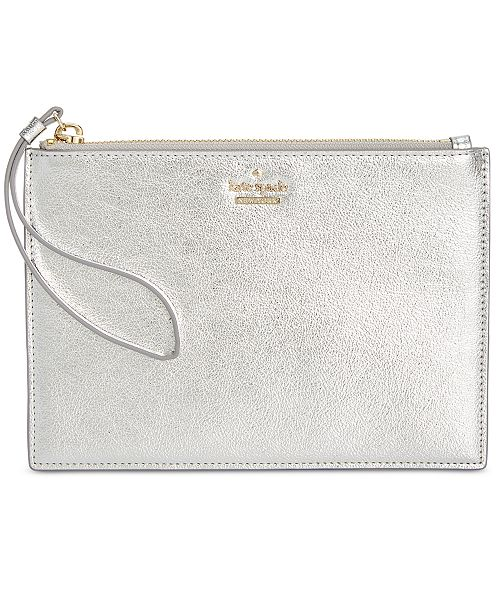 kate spade new york Highland Drive Yury Wristlet