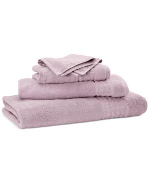 Lauren Ralph Lauren Pierce Cotton Washcloth Bedding