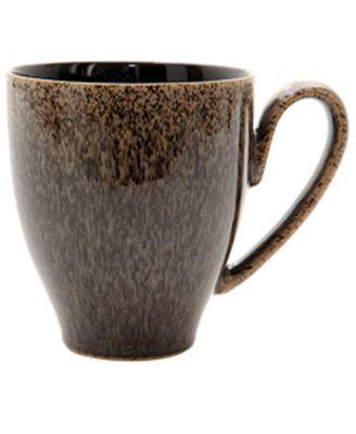 Dinnerware, Praline Large Mug