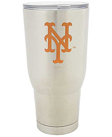 Memory Company New York Mets 32oz Stainless Steel Keeper