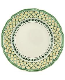 Villeroy & Boch Dinnerware, French Garden Salad Plate