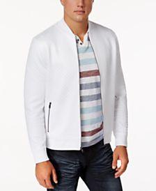mens white trenchcoat coat - Shop for and Buy mens white ...