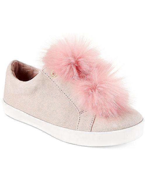 a4633601ccfde4 Sam Edelman Cynthia Leya-T Sneakers