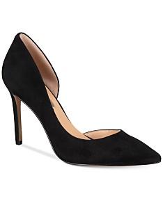 ac2403cf830 Leopard Print Heels: Shop Leopard Print Heels - Macy's