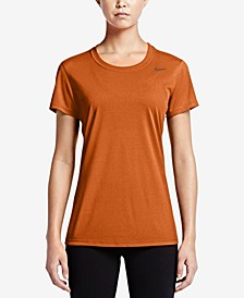 Women's Dry Legend Training T-Shirt