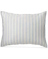 Lauren Ralph Lauren Graydon Bold Stripe 15