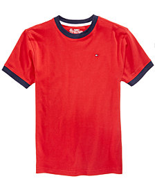 Tommy Hilfiger Ken Tee, Toddler Boys
