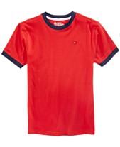 cc4a24adca2f0 Tommy Hilfiger Boys  Shirts - Macy s