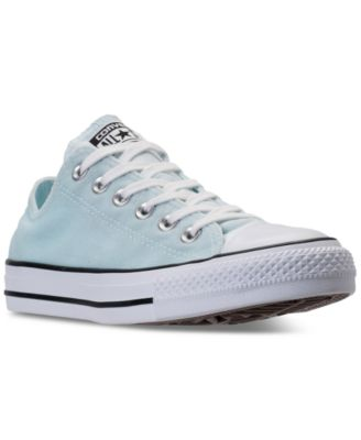 Converse Trainers Chuck Taylor As Ox Menta 30 btHtDrhdP