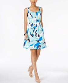 Cotton Summer Dresses: Shop Cotton Summer Dresses - Macy's