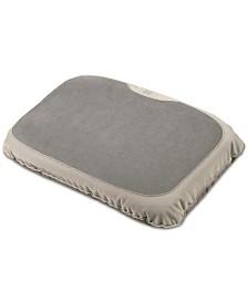 Go Travel Lumbar Cushion