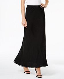 918d1547f17 Women - Dresses - Skirts - Macy s