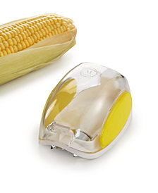 Martha Stewart Collection Corn Stripper, Created for Macy's