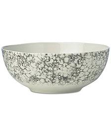 Lenox Pebble Cove Collection Serving Bowl
