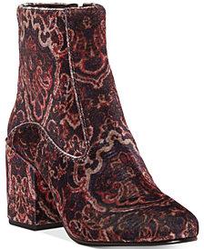 Lucky Brand Rainns Boots