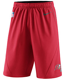 Nike Men's Tampa Bay Buccaneers Fly XL 5.0 Shorts