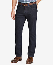 Polo Ralph Lauren Men's Prospect Straight Jeans