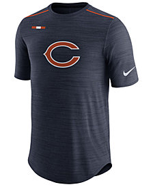 Nike Men's Chicago Bears Player Top T-shirt