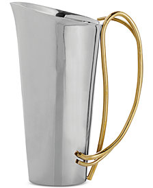 Michael Aram Calla Lily Collection Pitcher